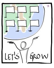 Agenda_Internationalization_Doodle