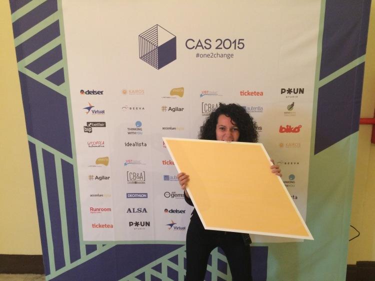 CAS2015_VanesaTejada