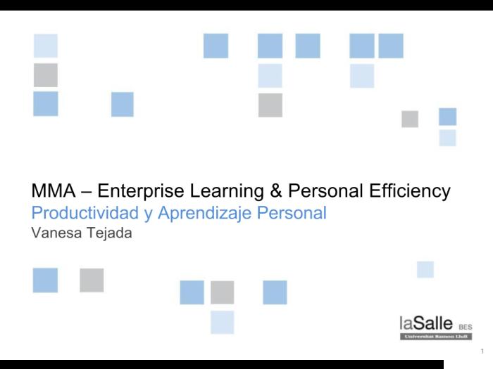 vanesatejada-productividad-y-aprendizaje-personal