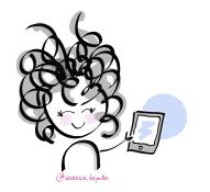 vanesatejada_trellogoogleslides_sketching