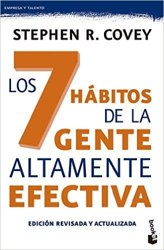 vanesatejada_productividadpersonal_los7habitos