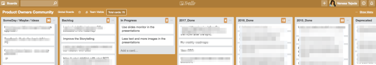 vanesatejada_trello_productownerscommunity_columns