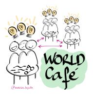 VanesaTejada_WorldCafe