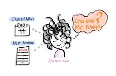 VanesaTejada_ProductividadPersonal_Revisar