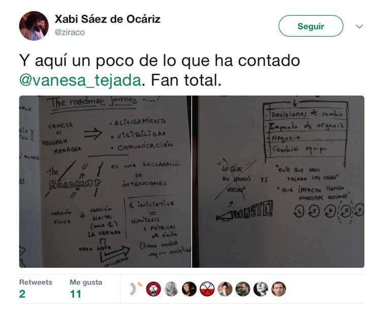VanesaTejada_AOS2017_XabiSaez.png