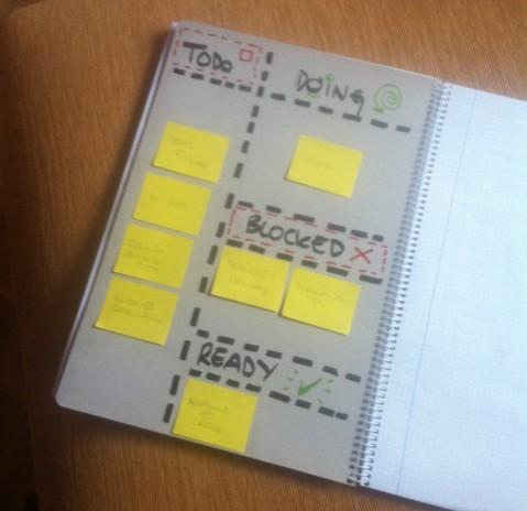 VanesaTejada_ProductividadPersonal_BoardCuaderno