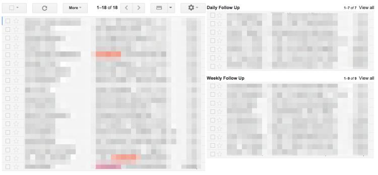 VanesaTejada_ProductividadPersonal_Gmail