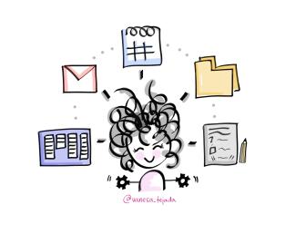 VanesaTejada_ProductividadPersonal_Herramientas