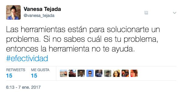 VanesaTejada_ProductividadPersonal_HerramientasTwitter