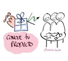 VanesaTejada_ConoceTuProducto