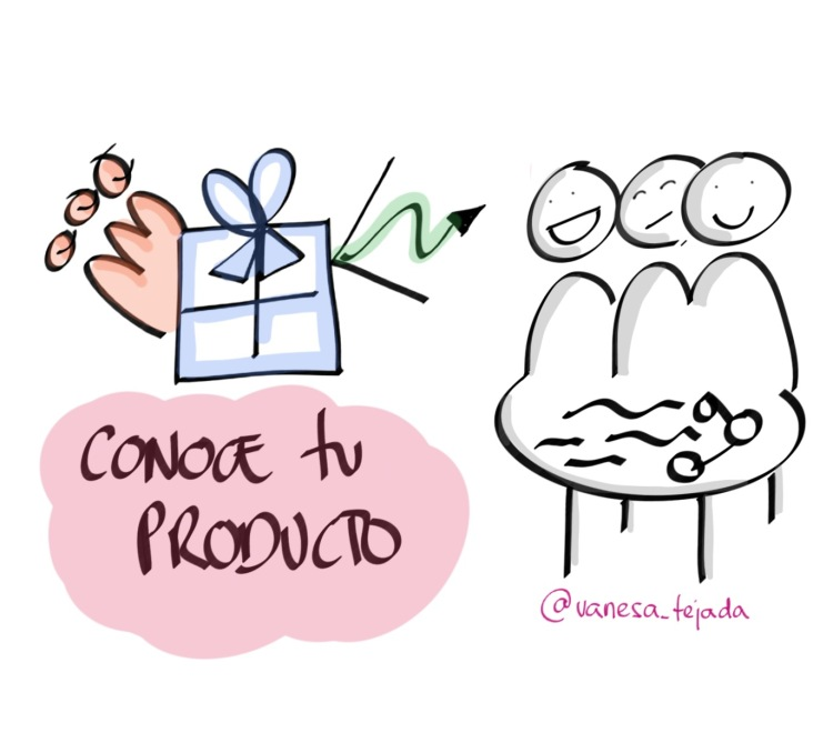 VanesaTejada_ConoceTuProducto.jpg