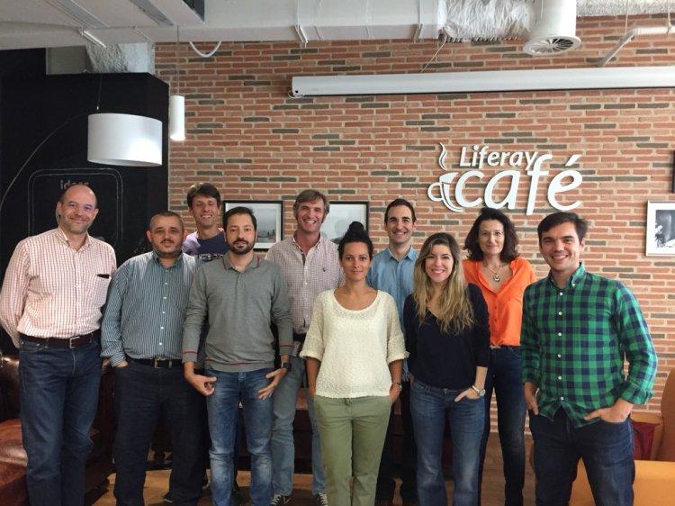 VanesaTejada_cafeyproductividad_otono2017