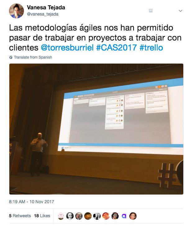 VanesaTejada_CAS2017_Daniel
