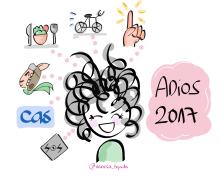 VanesaTejada_Adios2017