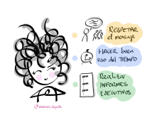 VanesaTejada_LeccionesAprendidasChief