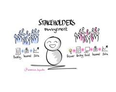 VanesaTejada_StakeholdersManagement