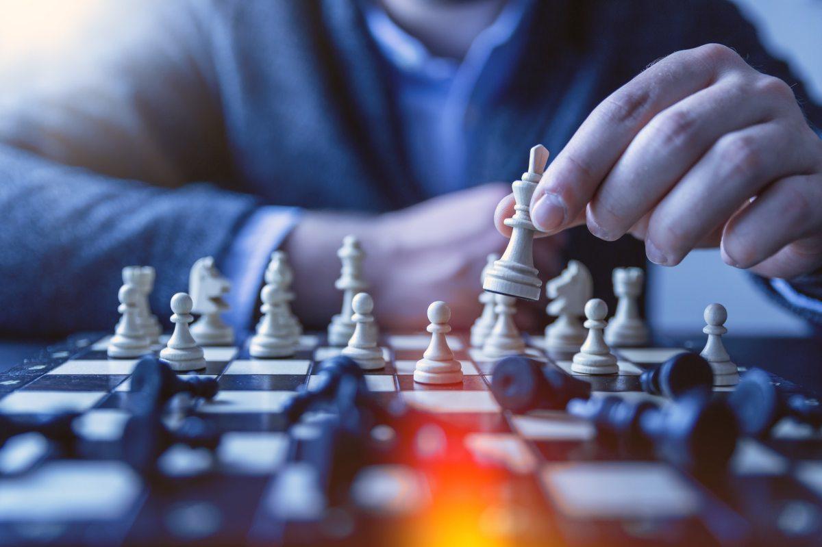 Primeros pasos en una nueva cultura: elige tus batallas